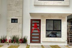 Foto de casa en venta en Los Olvera, Corregidora, Querétaro, 4675890,  no 01