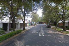 Foto de casa en venta en Fuentes del Pedregal, Tlalpan, Distrito Federal, 4719955,  no 01