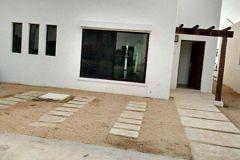 Foto de casa en venta en Cabo San Lucas Centro, Los Cabos, Baja California Sur, 4359861,  no 01