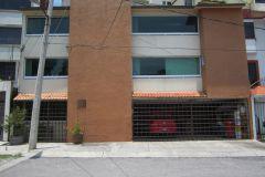 Foto de casa en venta en Ciudad Brisa, Naucalpan de Juárez, México, 4662920,  no 01
