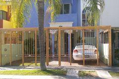 Foto de casa en venta en Mirador de San Isidro, Zapopan, Jalisco, 5382187,  no 01