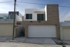 Foto de casa en venta en Moderno, Reynosa, Tamaulipas, 4419605,  no 01