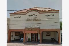 Foto de local en venta en basilio badillo 664, blanco y cuellar 2da., guadalajara, jalisco, 1980784 No. 01