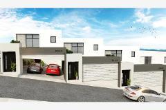 Foto de casa en venta en calle naranjos 664, cubillas, tijuana, baja california, 1995522 No. 01