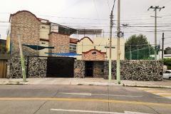 Foto de casa en renta en La Calma, Zapopan, Jalisco, 3295724,  no 01