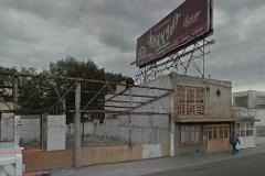 Foto de terreno comercial en venta en Constituyentes, Querétaro, Querétaro, 1027059,  no 01