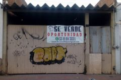 Foto de casa en venta en La Comolea, Tonalá, Jalisco, 4666220,  no 01