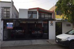 Foto de casa en venta en Lomas de Querétaro, Querétaro, Querétaro, 5411709,  no 01