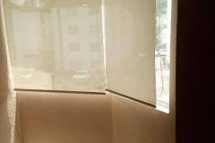 Foto de departamento en venta en Los Girasoles, Coyoacán, Distrito Federal, 4522870,  no 01