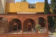 Foto de casa en renta en Colomos Providencia, Guadalajara, Jalisco, 4662755,  no 01