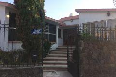 Foto de casa en venta en Jardines de Irapuato, Irapuato, Guanajuato, 4932403,  no 01