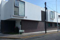 Foto de casa en venta en Jardines de San Manuel, Puebla, Puebla, 5156002,  no 01