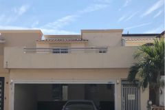 Foto de casa en venta en Valle Alto, Culiacán, Sinaloa, 4626742,  no 01