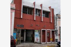 Foto de edificio en venta en 67 550d, merida centro, mérida, yucatán, 0 No. 01