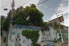 Foto de terreno habitacional en venta en avenida pie de la cuesta 67, hogar moderno, acapulco de juárez, guerrero, 2240442 No. 01
