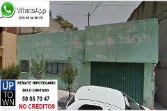 Foto de departamento en venta en tlalgologia 67, tlalcoligia, tlalpan, distrito federal, 2840008 No. 01