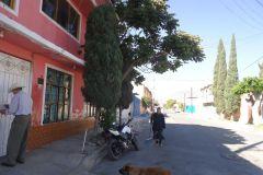 Foto de casa en venta en Darío Martínez I Sección, Valle de Chalco Solidaridad, México, 4720545,  no 01