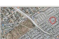 Foto de casa en venta en Atardeceres, La Paz, Baja California Sur, 5259265,  no 01