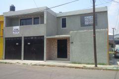 Foto de casa en venta en Casas Coloniales Morelos, Ecatepec de Morelos, México, 4713411,  no 01