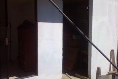 Foto de casa en renta en 5 Señores, Oaxaca de Juárez, Oaxaca, 5259202,  no 01
