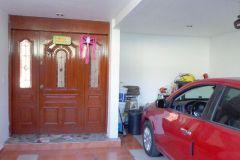 Foto de casa en venta en Prado Coapa 3A Sección, Tlalpan, Distrito Federal, 4617753,  no 01