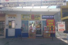 Foto de local en venta en Centro, Monterrey, Nuevo León, 4685576,  no 01