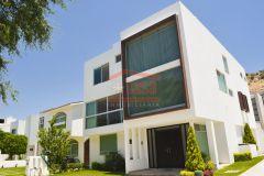 Foto de casa en venta en Los Frailes, Corregidora, Querétaro, 5372544,  no 01
