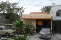 Foto de casa en venta en Bosque Real I, Apodaca, Nuevo León, 5142175,  no 01