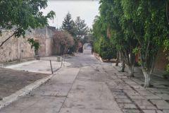 Foto de terreno habitacional en venta en Santa Isabel Tola, Gustavo A. Madero, Distrito Federal, 5133807,  no 01