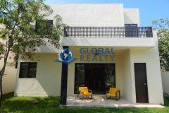 Foto de casa en venta en Cholul, Mérida, Yucatán, 4715654,  no 01