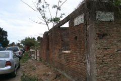 Foto de terreno comercial en venta en El Coyol, Veracruz, Veracruz de Ignacio de la Llave, 4360073,  no 01