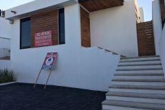 Foto de casa en venta en Real de Juriquilla, Querétaro, Querétaro, 4400068,  no 01