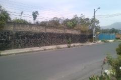 Foto de terreno comercial en venta en San Mateo, Tláhuac, Distrito Federal, 3680798,  no 01
