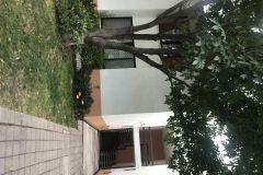 Foto de departamento en venta en El Pueblito, Corregidora, Querétaro, 4517825,  no 01