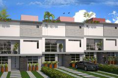 Foto de casa en venta en Ampliación Alpes, Álvaro Obregón, Distrito Federal, 2405730,  no 01