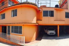 Foto de casa en venta en Atlanta 1a Sección, Cuautitlán Izcalli, México, 5419882,  no 01