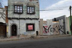 Foto de terreno habitacional en venta en Centro, Monterrey, Nuevo León, 4416128,  no 01