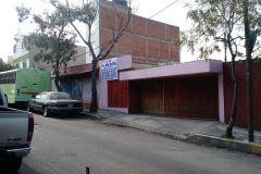 Foto de casa en venta en Piloto Adolfo López Mateos, Álvaro Obregón, Distrito Federal, 4229049,  no 01