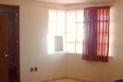 Foto de casa en venta en Lomas de Santa Maria, Morelia, Michoacán de Ocampo, 4493683,  no 01