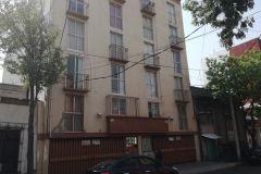 Foto de departamento en venta en Santa Maria La Ribera, Cuauhtémoc, Distrito Federal, 4719498,  no 01