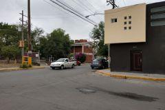 Foto de casa en venta en Buenos Aires, Monterrey, Nuevo León, 5377680,  no 01