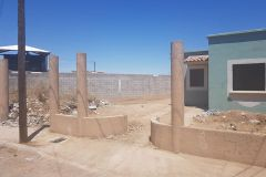 Foto de casa en venta en Hacienda de los Portales 2da Sección, Mexicali, Baja California, 5172933,  no 01