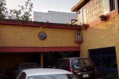 Foto de casa en condominio en venta en Del Valle Sur, Benito Juárez, Distrito Federal, 4627053,  no 01
