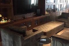 Foto de casa en venta en Lomas de Santa Fe, Álvaro Obregón, Distrito Federal, 5102762,  no 01