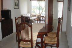 Foto de departamento en venta en Villa Rica, Boca del Río, Veracruz de Ignacio de la Llave, 4445667,  no 01