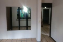 Foto de casa en venta en Reforma, Morelia, Michoacán de Ocampo, 5385921,  no 01