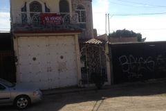 Foto de casa en venta en Alamedas de Zalatitán, Tonalá, Jalisco, 4417086,  no 01