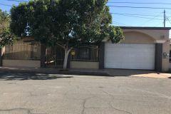 Foto de casa en venta en Constituyentes, Mexicali, Baja California, 5155992,  no 01