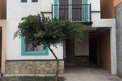 Foto de casa en venta en Santa Cecilia V, Apodaca, Nuevo León, 4478162,  no 01