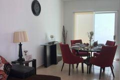 Foto de casa en venta en Real del Sol, Saltillo, Coahuila de Zaragoza, 5143883,  no 01